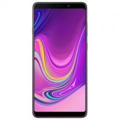 Телефон Samsung Galaxy A9 2018 6