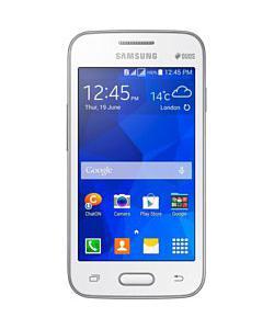 Телефон Samsung Galaxy Ace 4 Lite Duos SM-G313H/DS