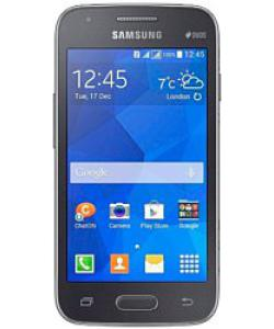 Телефон Samsung Galaxy Ace 4 Lite Duos SM-G313HU/DS