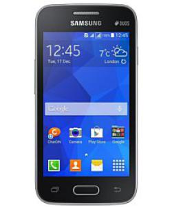 Телефон Samsung Galaxy Ace 4 Neo Duos SM-G318H/DS