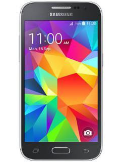 Телефон Samsung Galaxy Core Prime 4G