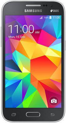 Телефон Samsung Galaxy Core Prime VE