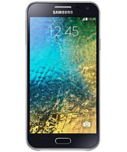 Телефон Samsung Galaxy E5 Duos SM-E500H/DS