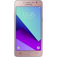 Телефон Samsung Galaxy Grand Prime G532F