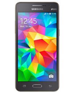 Телефон Samsung Galaxy Grand Prime VE Duos SM-G531H/DS