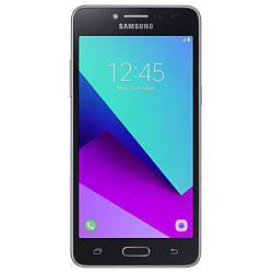 Телефон Samsung Galaxy J2 Prime SM-G532F/DS