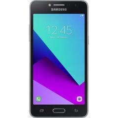 Телефон Samsung Galaxy J2 Prime VE G532F/DS Absolute