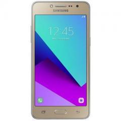 Телефон Samsung Galaxy J2 Prime VE G532F/DS Metalic