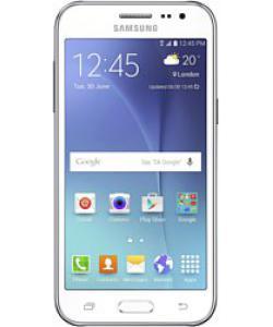 Телефон Samsung Galaxy J2 SM-J200F/DS