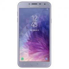 Телефон Samsung Galaxy J4 SM-J400F Lavenda SM