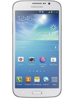 Телефон Samsung Galaxy Mega 5.8 I9150