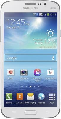 Телефон Samsung Galaxy Mega 5.8 I9152
