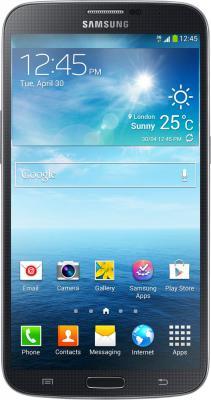 Телефон Samsung Galaxy Mega 6.3 I9200