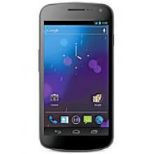 Телефон Samsung Galaxy Nexus L700
