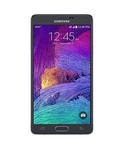 Телефон Samsung Galaxy Note 4 SM