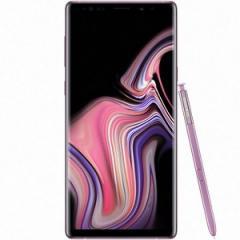 Телефон Samsung Galaxy Note 9 6