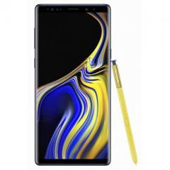 Телефон Samsung Galaxy Note 9 N960 6
