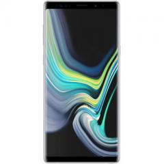 Телефон Samsung Galaxy Note 9 N9600 8