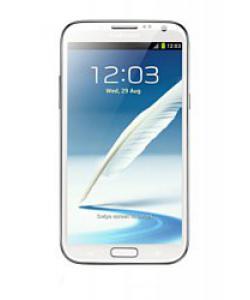 Телефон Samsung Galaxy Note II GT-N7100