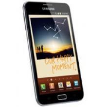 Телефон Samsung Galaxy Note N7000