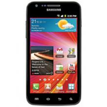 Телефон Samsung Galaxy S II i727R