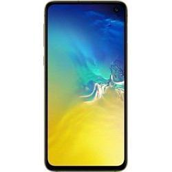 Телефон Samsung Galaxy S10e G970 6 Exynos 9820