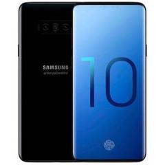 Телефон Samsung Galaxy S10e SD855