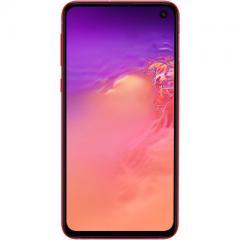 Телефон Samsung Galaxy S10e SM-G970 DS 6