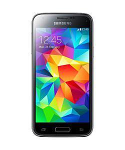 Телефон Samsung Galaxy S5 mini SM-G800H/DS