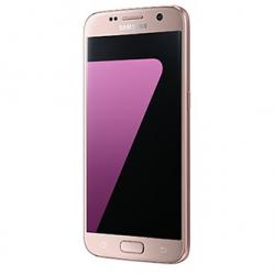 Телефон Samsung Galaxy S7 G930FD