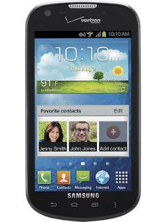 Телефон Samsung Galaxy Stellar 4G I200