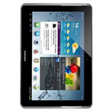Телефон Samsung Galaxy Tab 2 P5100