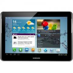 Планшет Samsung Galaxy Tab 2 P5100ium