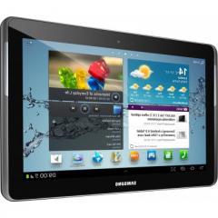 Планшет Samsung Galaxy Tab 2 P5110ium