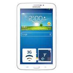Планшет Samsung Galaxy Tab 3 7.0 SM-T211