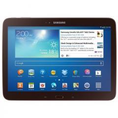 Планшет Samsung Galaxy Tab 3 P5200