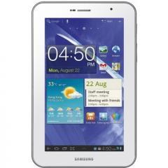 Планшет Samsung Galaxy Tab 7.0 Plus P6200 Pure