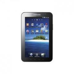 Планшет Samsung Galaxy Tab P1010
