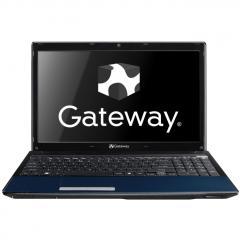 Ноутбук Acer Gateway NV5930u