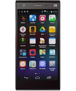 Телефон ZTE Geek 2 Pro