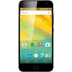 Телефон Prestigio Grace R7 7501 DUO
