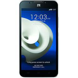 Телефон ZTE Grand S2