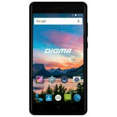 Телефон Digma HIT Q500 3G