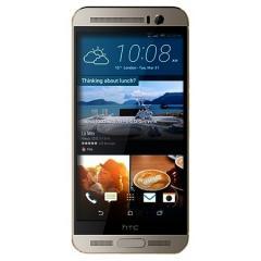 Телефон HTC HTС One M9 Plus