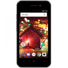 Телефон Digma Hit Q401 3G