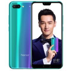 Телефон Huawei Honor 10