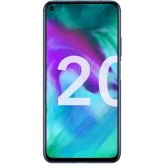Телефон Huawei Honor 20 Pro