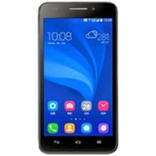 Телефон Huawei Honor 4 Play