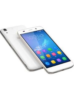 Телефон Huawei Honor 4A
