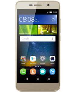 Телефон Huawei Honor 4C Pro